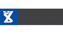 Beogradski sajam logo