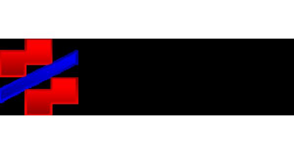 DZ dr. Milutin Ivković logo FI