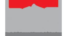 Međunarodni sajam građevinarstva logo