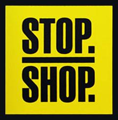 Stop Shop FI