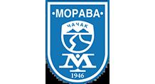 UTP Morava