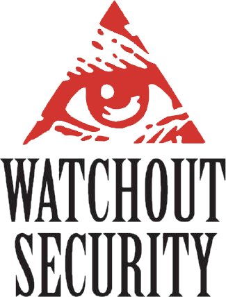 Watchout Security FI