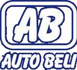 Auto Beli FI
