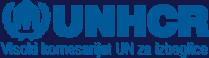 UNHCR sr FI