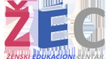 Ženski Edukacioni Centar
