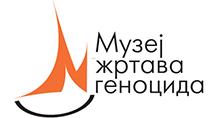 Muzej žrtava genocida