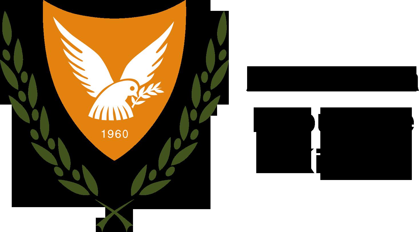Ambasada Republike Kipar FI