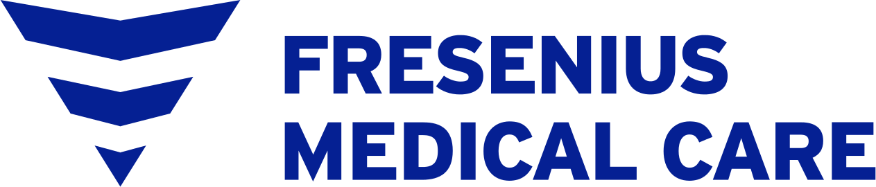 Fresenius Medical Care FI