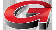 Gebi logo
