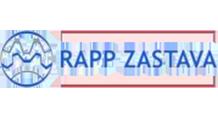 Rapp Zastava