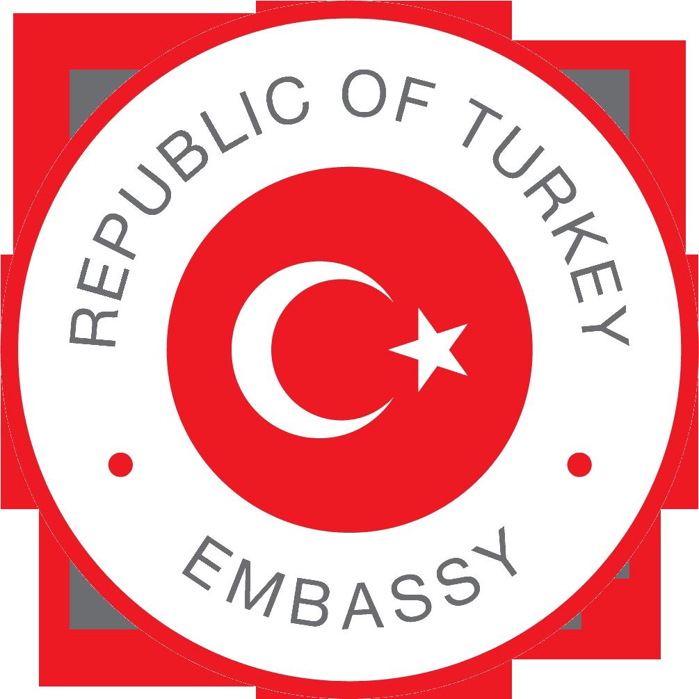 turska-ambasada-fi