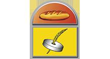 Pekarsko-mlinarski sajam logo