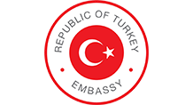 Ambasada Republike Turske