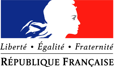 francuska-ambasada-fi