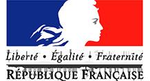 Francuska ambasada