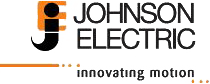 Johnson Electric FI