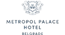 Metropol Palace Hotel Beograd
