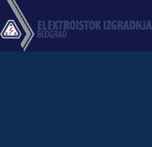 vijesti-2017-01-16-arhivski-ormani-fi