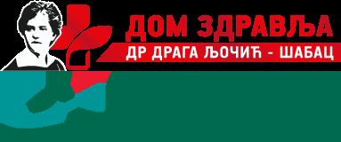 vijesti-2017-02-15-garderobni-ormani-fi