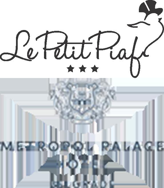 vijest-2017-02-13-hoteli-fi