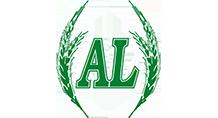 Agro-Levač