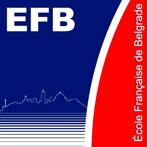efb-fi