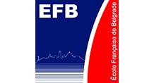 École Française de Belgrade