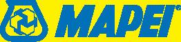 mapei-fi