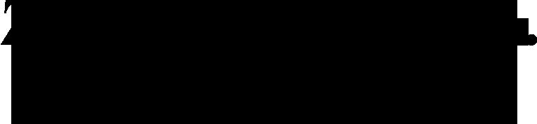 zrno-promet-fi