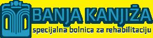 banja-kanjiza-fi