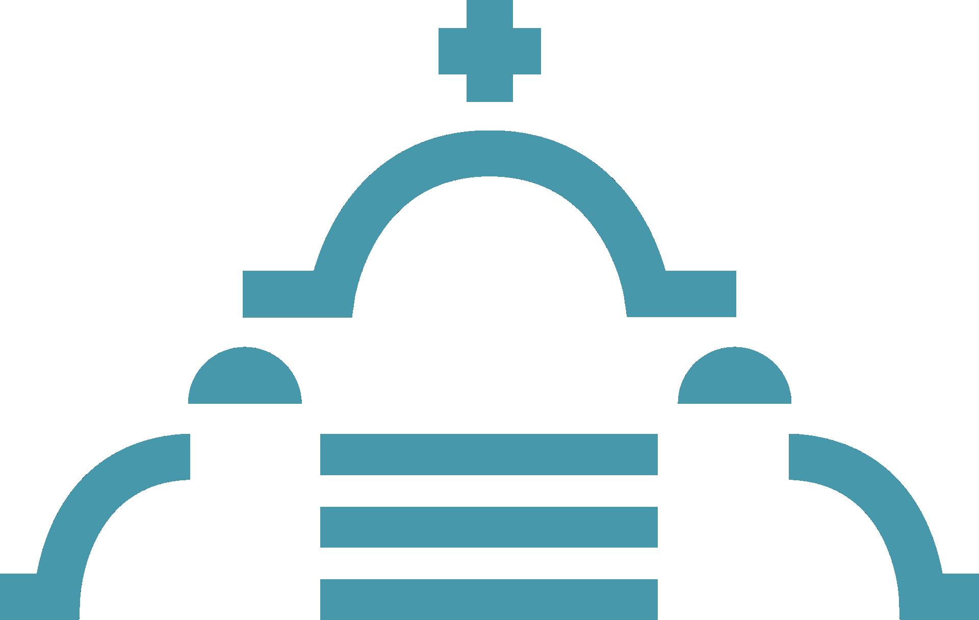 hram-svetog-save-fi