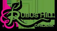 rubus-hill-fi
