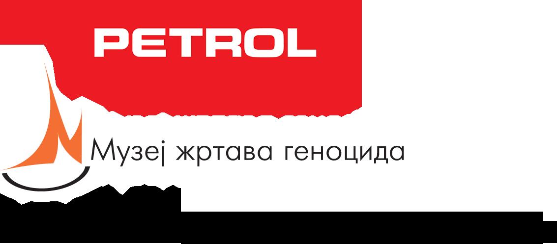 vijesti-2017-03-27-magacinske-police-fi