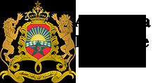 Ambasada Kraljevine Maroko