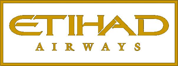etihad-fi