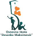 osnovna-skola-desanka-maksimovic-novi-pazar-fi