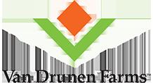 Van Drunen Farms