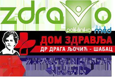 vijesti-2017-04-20-arhivki-ormani-fi