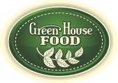green-house-fi