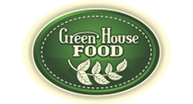 Green House Food