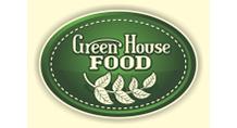 Green House Food