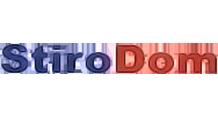 StiroDom
