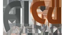 AICu logo