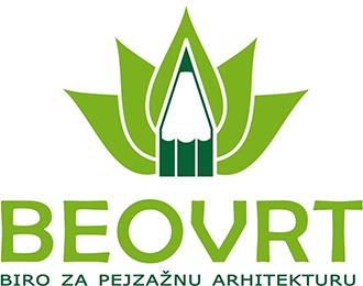 beovrt-fi