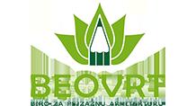 Beovrt