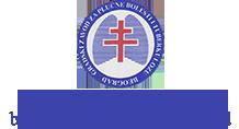 Gradski zavod za plućne bolesti i tuberkulozu