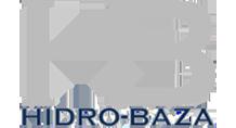 Hidro-Baza