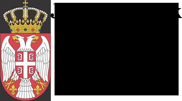 jb-ivan-petrovic-fi