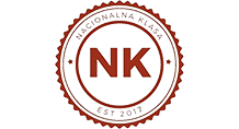 "Restoran ""Nacionalna Klasa"""