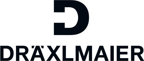 draxlmaier-fi